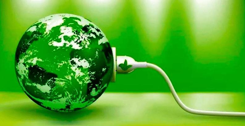 formation en bioénergie
