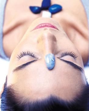 formation Lithothérapie thérapeutique